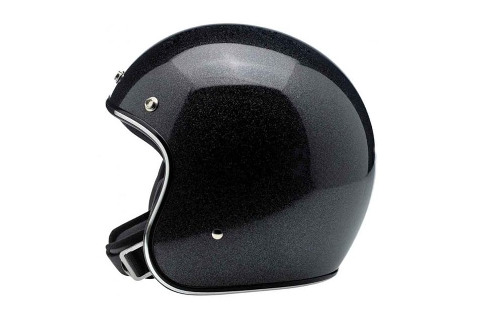 moto scooter casque helmet city blitwell bonanza