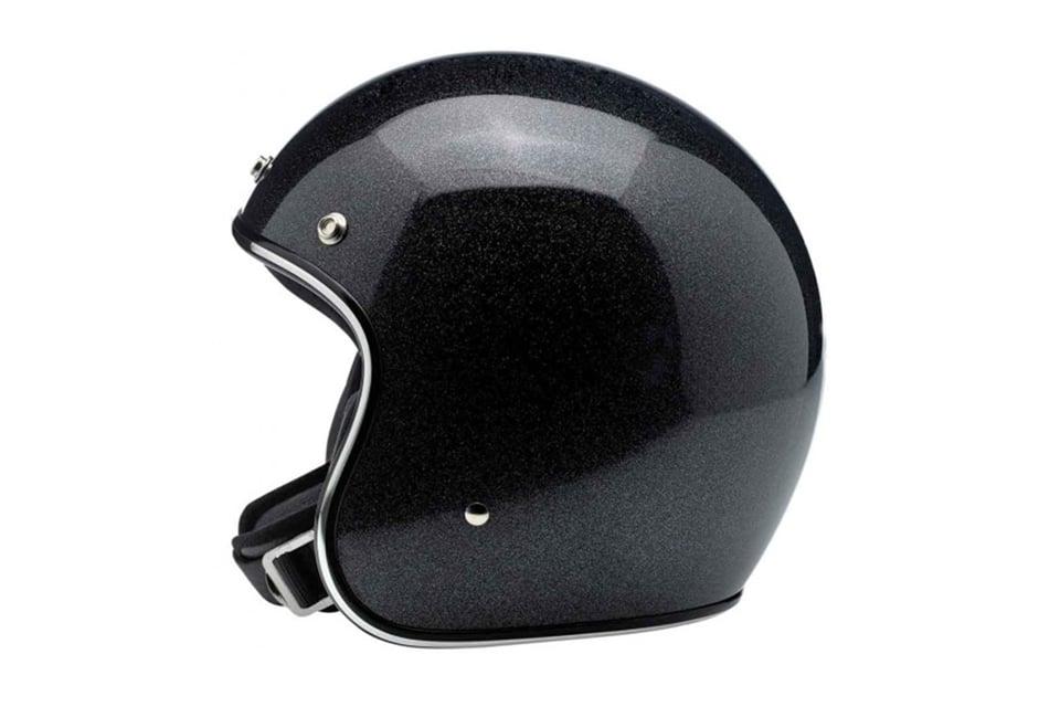 moto scooter casque helmet city blitwell bonanza