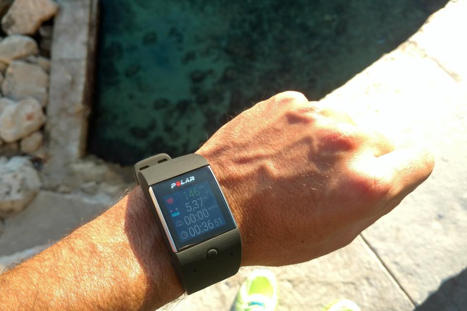 polar-m600-running-watch