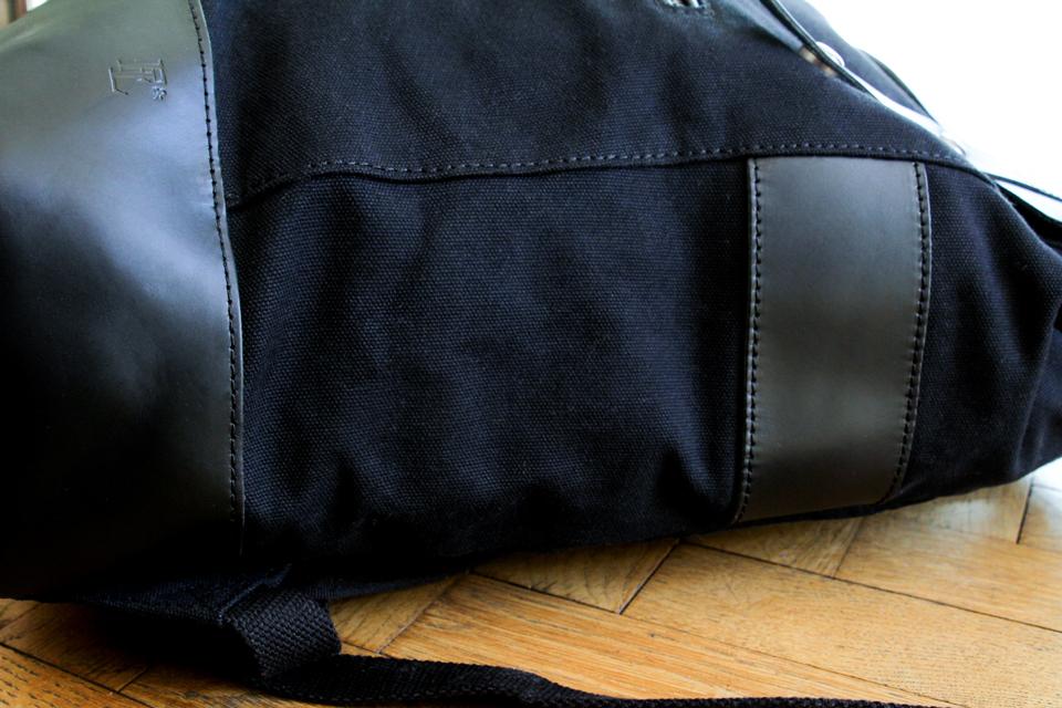 sac forbes lewis rider