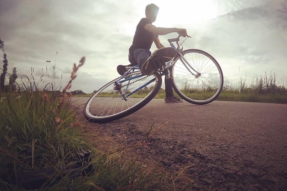 trocadero fixie velo bike