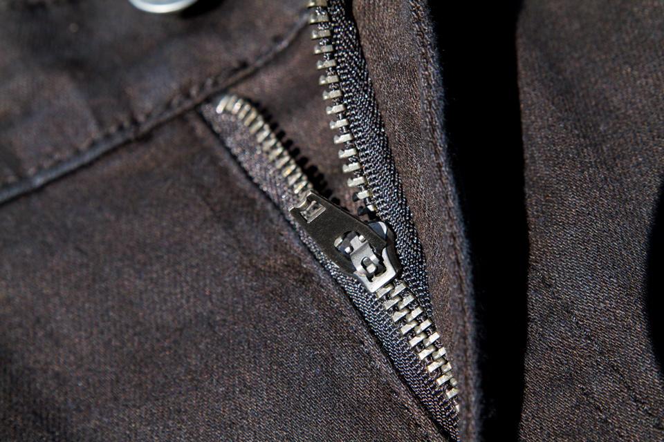 zip jeans cheap monday