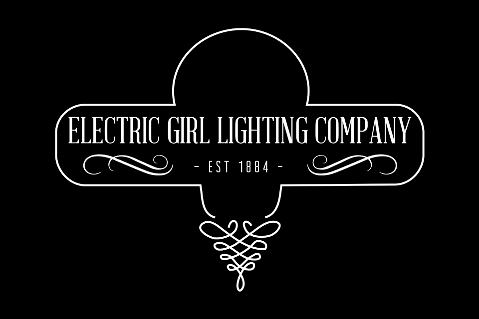 electrical girl company