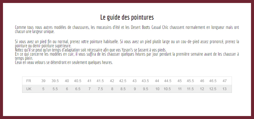 guide-des-taille-ypsons