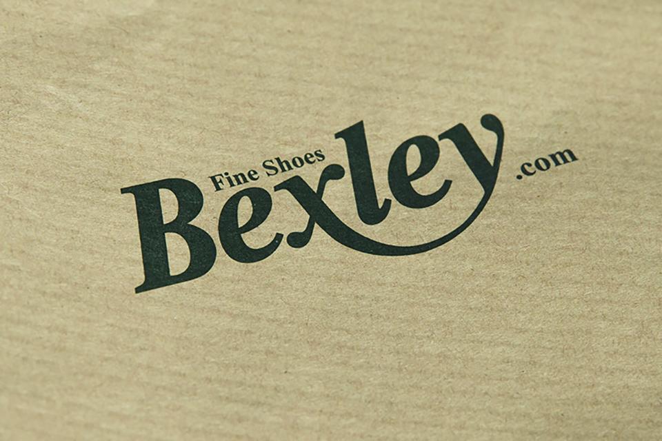 Kraft Bexley