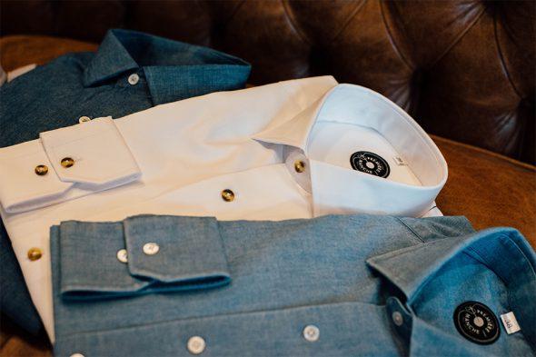 modeles-chemises-premiere-manche