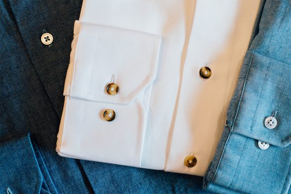 poignets-chemises-premiere-manche