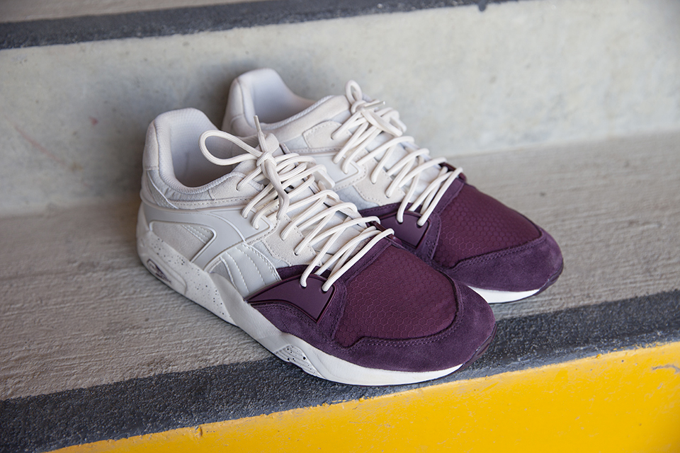 5f44674411525 Puma Blaze Winter Tech   Test   Avis