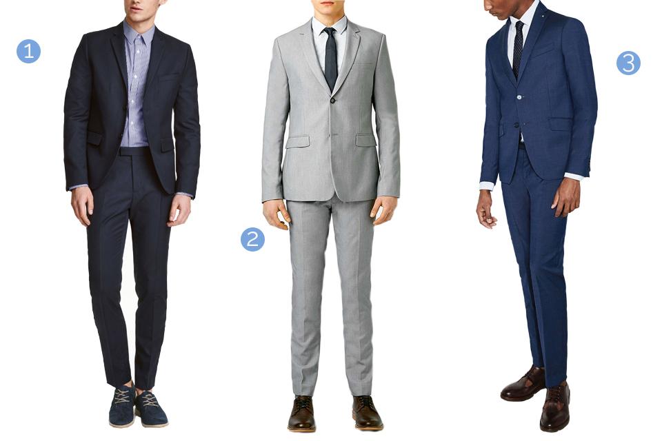 Quel costume choisir pour un entretien   8a0498e3761