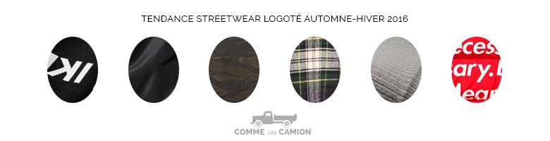 streetwear logote motifs ah16