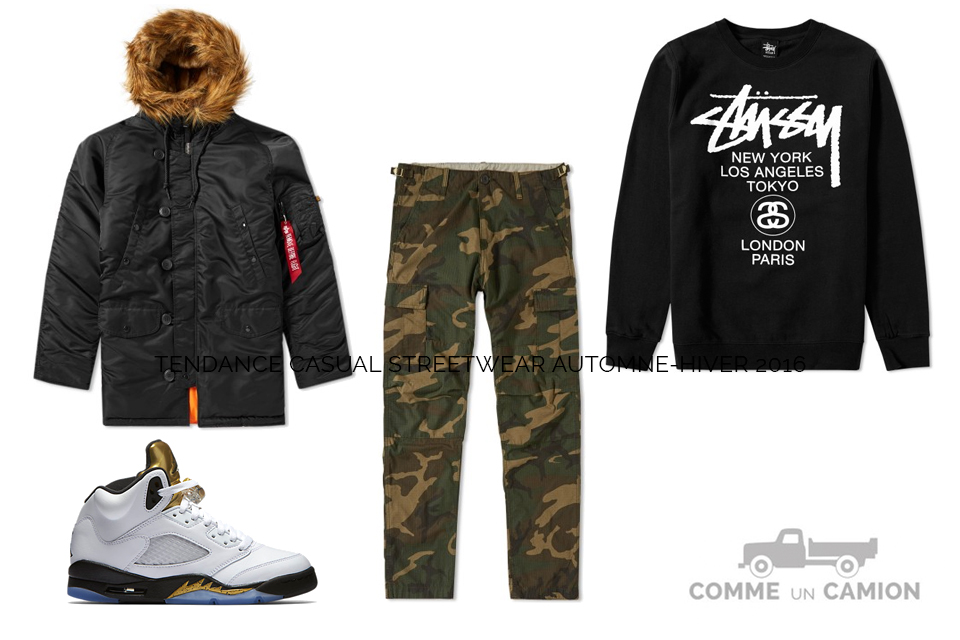 streetwear look ah16