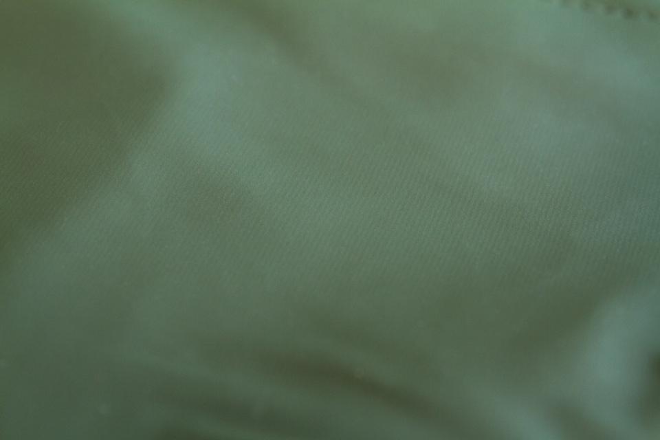 tissu pvc elka imperméable