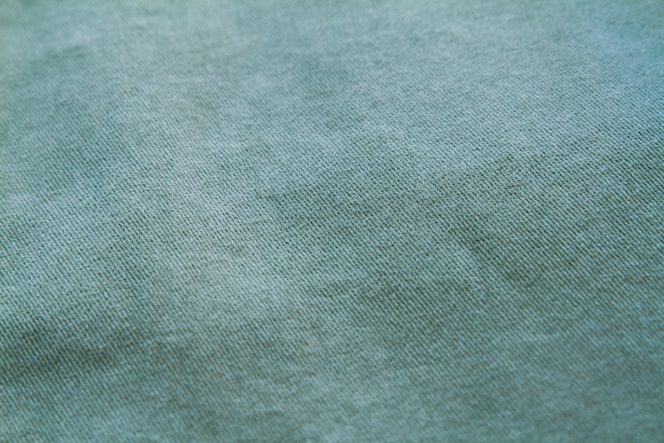 tissu twill chino acolyte