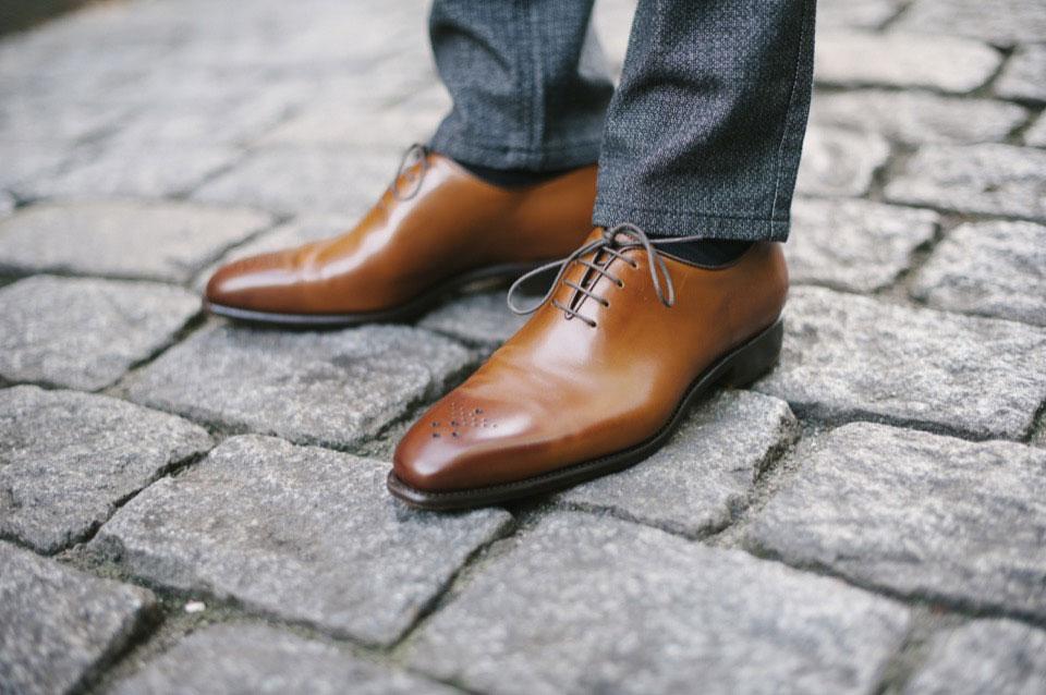 montmartre chaussures loding pantalon hugo boss
