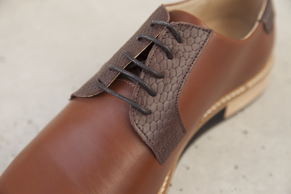 chaussures subtle shoes dessus dessus