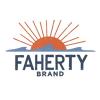 faherty logo