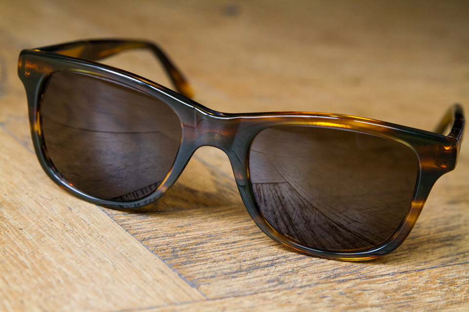 lunettes soleil shelter georges