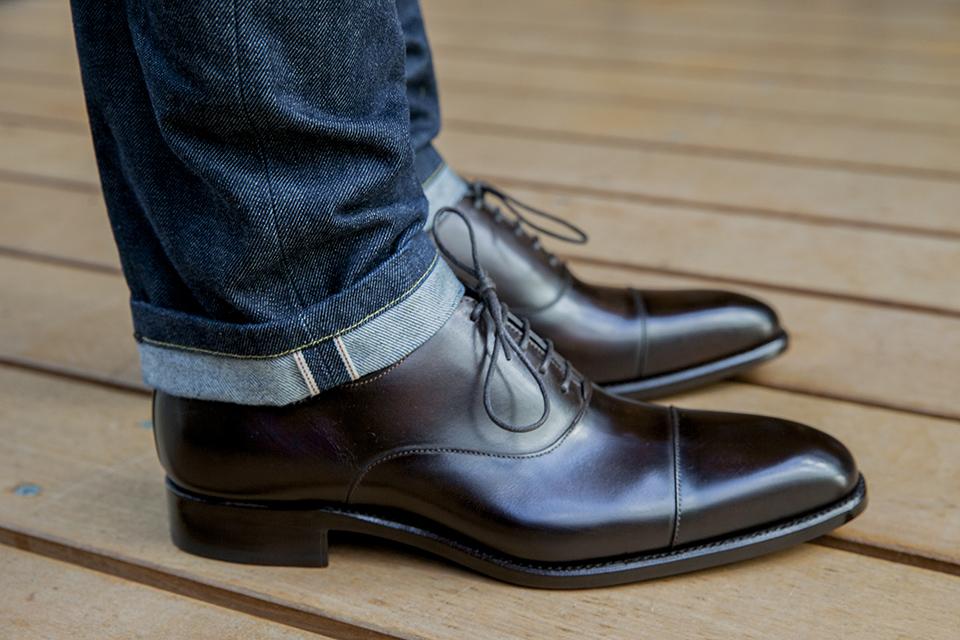 099158f28 10 marques de chaussures entre 300€ et 500€ à connaître