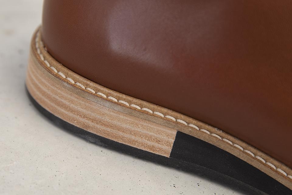subtle shoes chaussures talon semelle