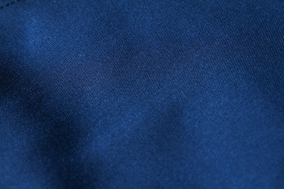 tissu 500d cordura ateliers auguste