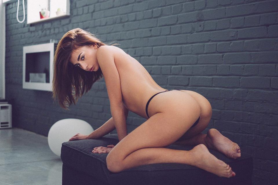 celine germain julien lrvr rekt nude