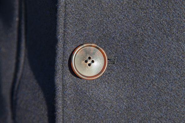 faguo caban bouton
