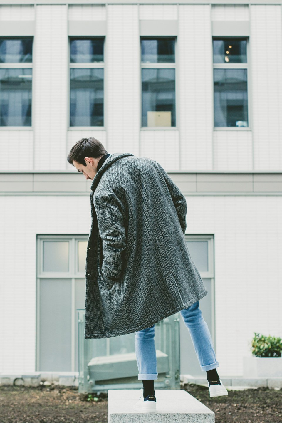 look homme mode menswear