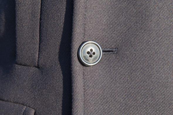 paul smith caban bouton