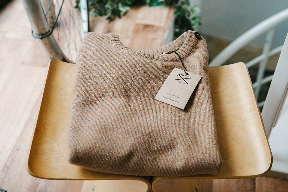 pull paimpol olow tabouret