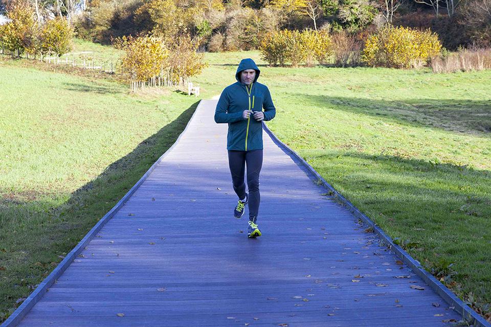 Comment s habiller pour courir en hiver   Nos conseils 25b14a8225dd