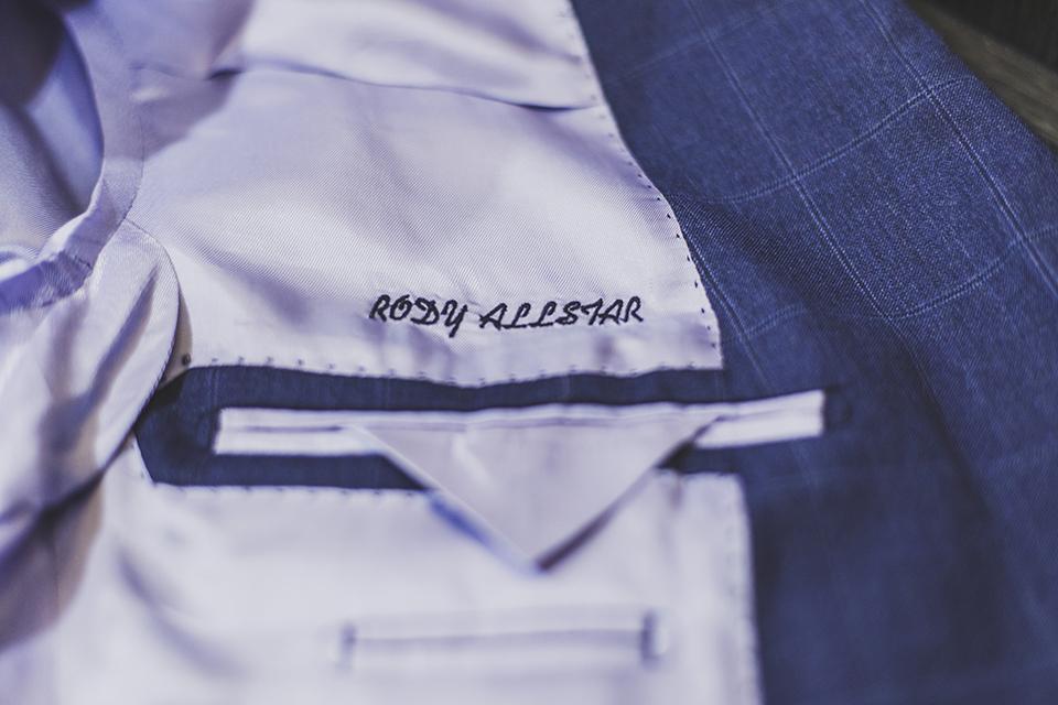 Tailor Trucks Rody Allstar