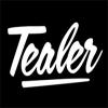 Logo Tealer