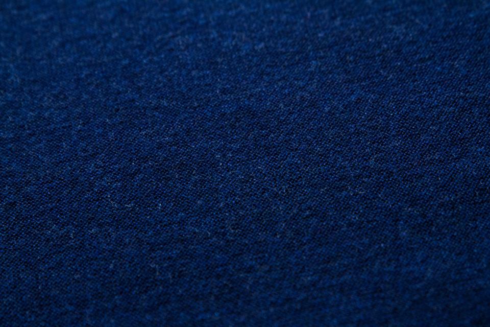tissu laine merinos