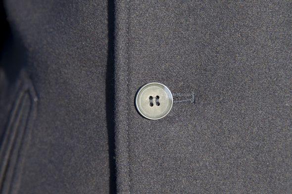topman caban bouton