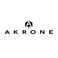 akrone marque montres francaise