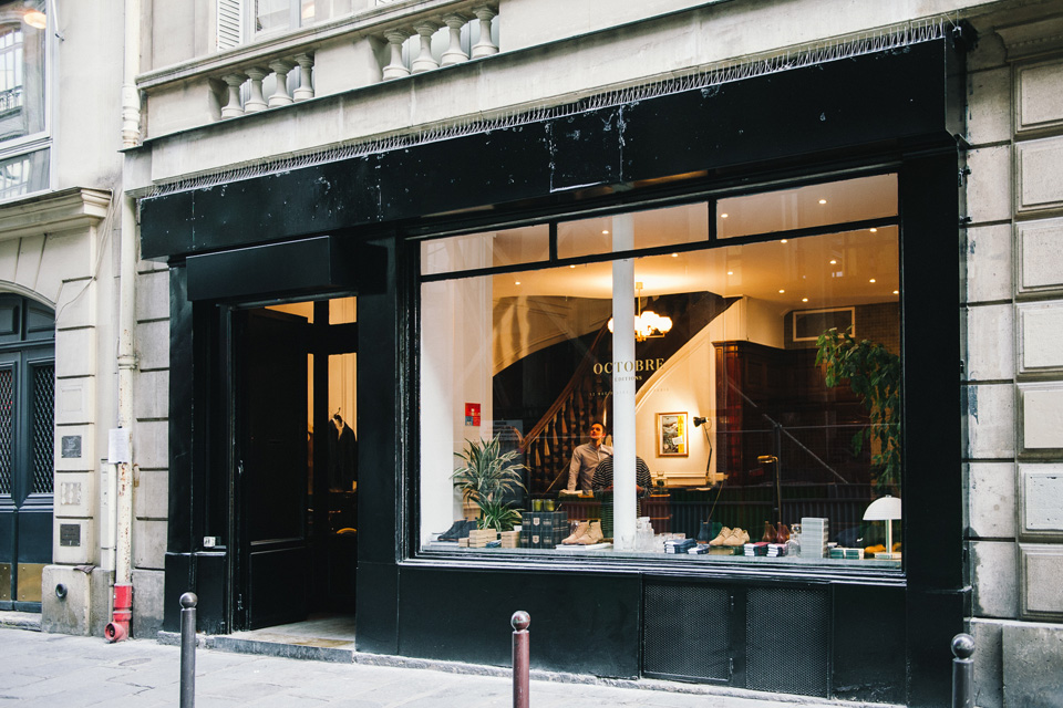 boutique guide paris comme un camion