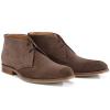chukka boots bexley warwick