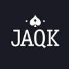 jaqk logo