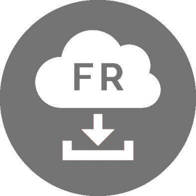logo telechargement fr