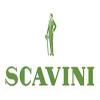 Logo Scavini