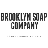Brooklyn Soap Company Logo