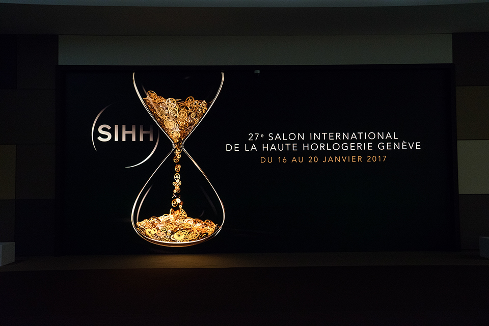 Sihh 2017 opening