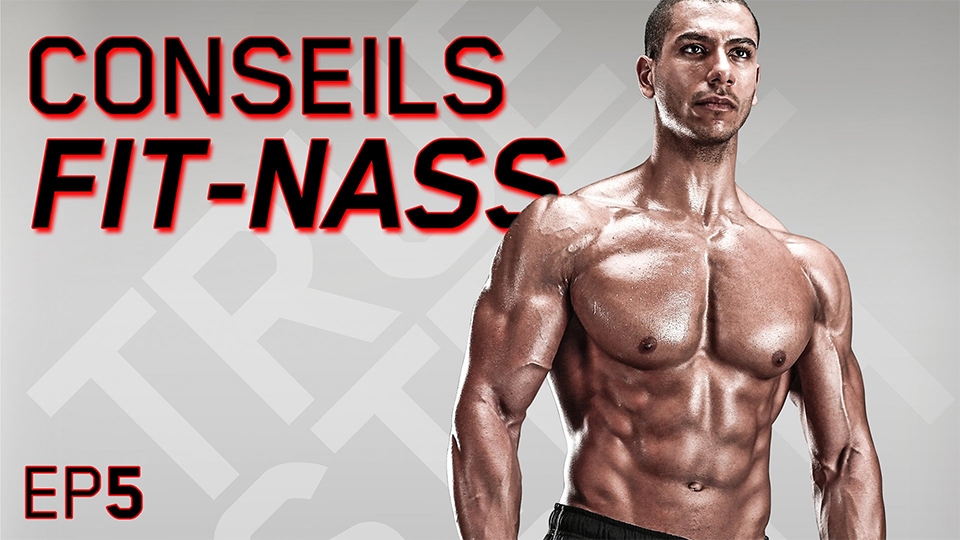 fit nass coach sportif
