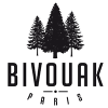 Logo Bivouak