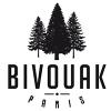 Logo Bivouak
