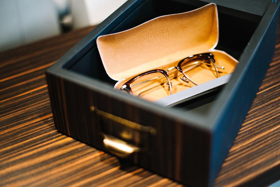 lunette de vue eyevan 7285