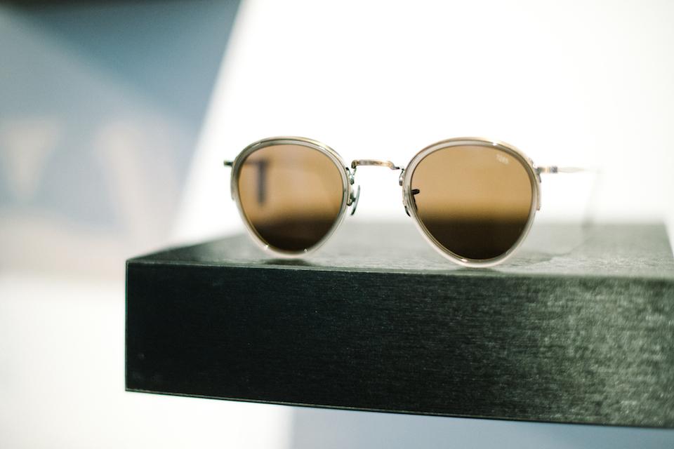 mode homme style lunettes soleil eyevan 7285 9e170310c808