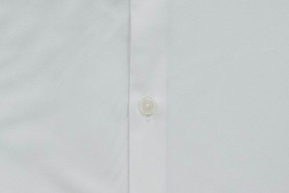 Balibaris-Jay-Chemise-tissus