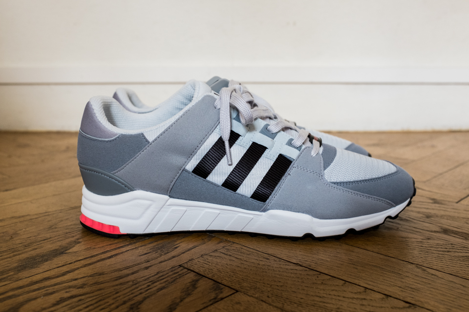 Support Avis Eqt Adidas RfTestamp; Baskets sorxCBQdth