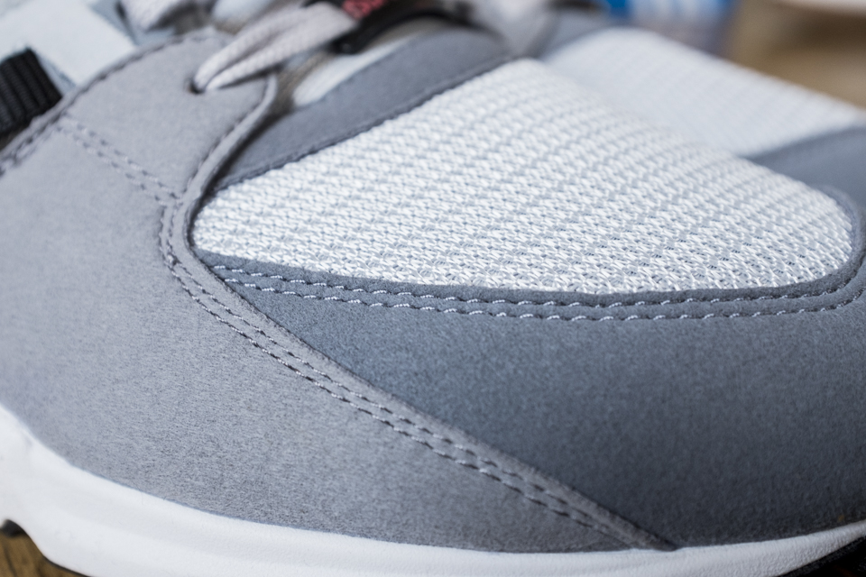adidas support rf eqt